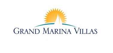 Grand Marina Villas Homeowners Association